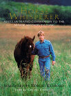 Horse Whisperer: Illustrated Companion to the Major Motion Picture 0440508401, 0593044711