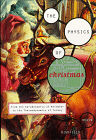 The Physics of Christmas: From the Aerodynamics of Reindeer to the Thermodynamics of Turkey 0316366110